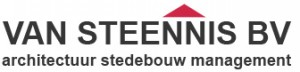 Van Steennis BV